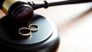 Gebze Bölgesinde boşanma sayısı arttı!