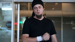 İllüzyonist Aref, Gebze'ye geliyor