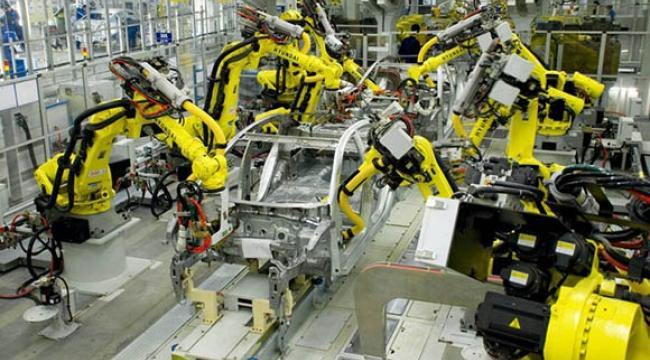 Kocaeli'deki dev otomobil fabrikası krize mi girdi?