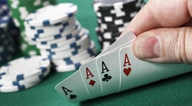 Kumar oynamanın cezası yükseliyor!