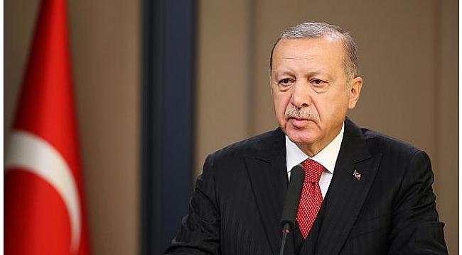 """Kurtulmuş; """"Erdoğan rüzgârıyla oy alma dönemi bitti"""""""