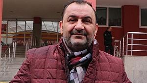 Mehmet Avcı bu sefer tutuklandı