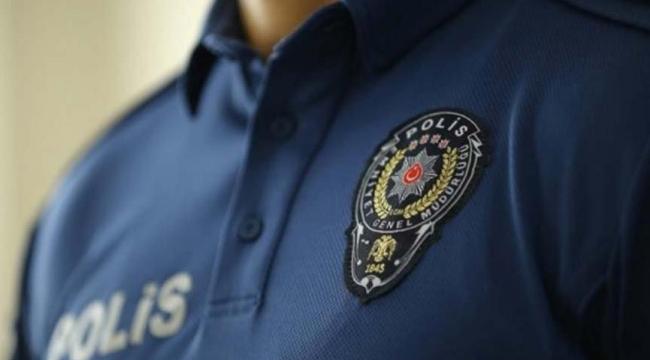Polise yeni yetki… Onun için de ceza kesebilecek!