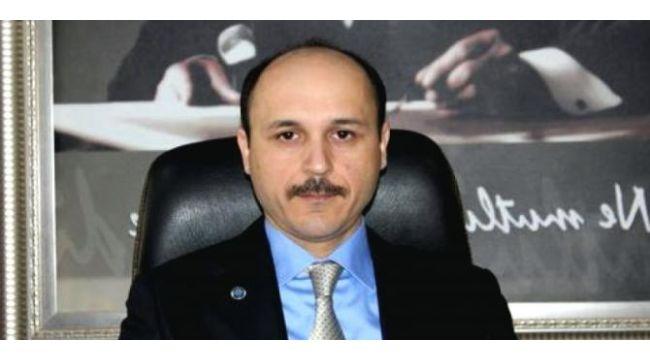 Türk Eğitim Sen, davaya müdahil olacak