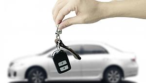 Vatandaşı konuttan sonra araç sahibi yapacak 3 yeni hesap daha