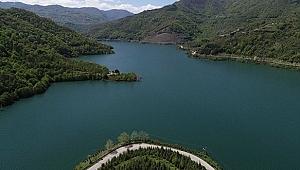 Yuvacık Barajı'na her ay 22 milyon lira ödeniyor!