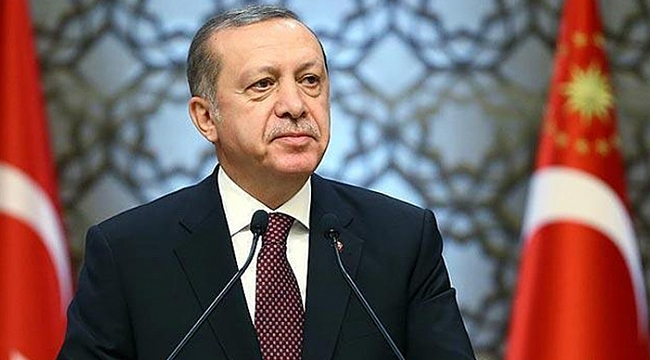 AK Parti'de eşler istifa edecek