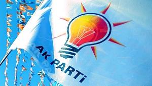 AK Parti'de Yeni slogan da belli oldu!