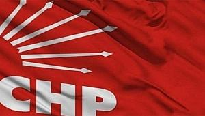 Çayırova CHP'de başkan belli oldu