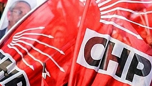 CHP'de kongre tarihleri netleşti!