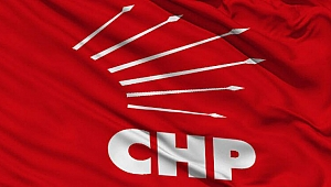 CHP'de seçim zamanı