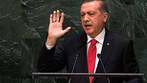 Erdoğan açıkladı… O suçlara asla indirim yok!