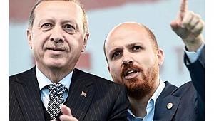 Erdoğan, yarın Çayırova'ya geliyor
