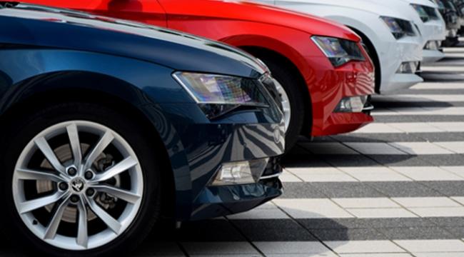 Gebze Belediyesi 114 tane araç  kiralayacak!