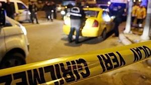 Genç futbolcu silahlı husumet kavgasında hayatını kaybetti