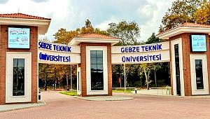 GTÜ'den Tersaneler Genel Müdürlüğü'ne Akademik Destek