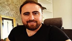 Hakeme saldıran Çayırovaspor Başkanı'na ağır ceza!