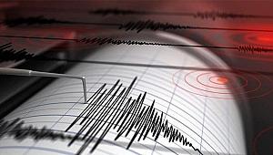 'İstanbul'da iki deprem bekliyorum' deyip tarih verdi