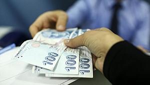 KYK borçları yeniden yapılandırılacak