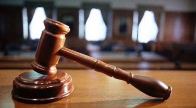Mahkeme dolandırıcıyı ilanla arıyor!