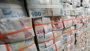 Milyonlarca kişi bankalara borçlandı