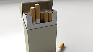 Sigarada yeni dönem: Artık eski paketlerde üretilmeyecek