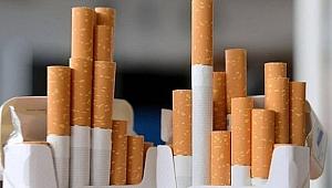 Sigaraya büyük zam iddiası! En ucuz sigara 22,5 TL olacak!