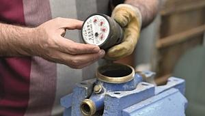 Su, elektrik ve gaz sayaçları tamir ücretlerine zam!