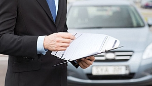Yeni yılda zorunlu trafik sigortası ücretleri