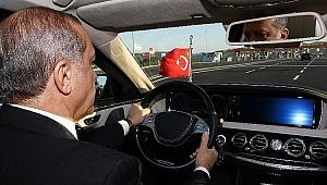 Yerli otomobil yarın Gebze'de görücüye çıkacak!