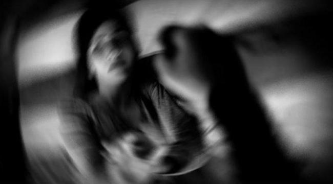 Afganların çocuğa cinsel istismar kavgası: 1 ölü, 3 tutuklama