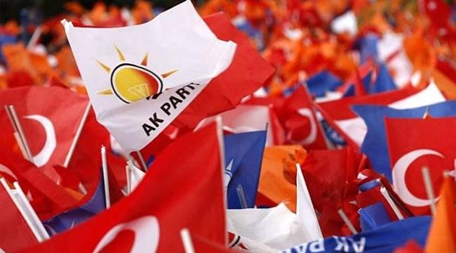 AK Parti Gebze'de atama yapar mı?