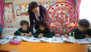 Başvurular başladı… 20 bin sözleşmeli öğretmen alınacak!