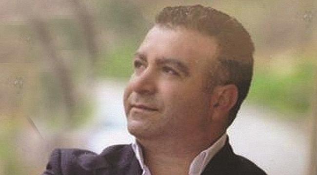 Burhan Yıldız Gebze'de konser verecek