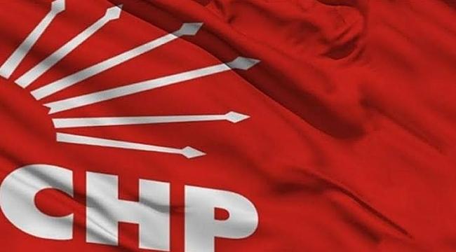 CHP Kadın Kolları kongre tarihleri belirlendi