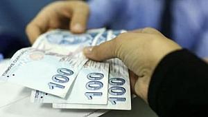 Emeklilere müjde! Ödemeler bugün başladı
