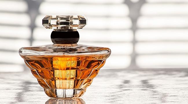 Erkek Parfüm Seçiminde Dikkat Edilmesi Gerekenler