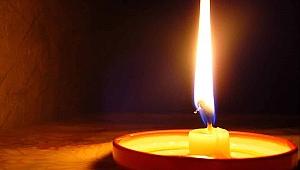 Gebze ve Çayırova'da elektrikler kesilecek