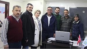 İYİ Parti'de delege seçimleri yarın başlıyor