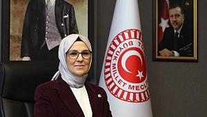 Katırcıoğlu nöbeti Çayırova'da tutacak