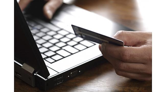 Kredi kartlarına taksit düzenlemesi