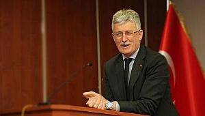 Mehmet Ellibeş 1 şubatı bekliyor