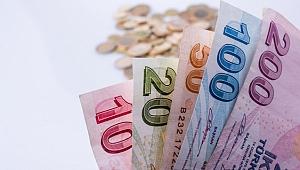 Prim borcu olan Bağ-Kur ve GSS'lilere iyi haber!