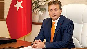 Şevki Demirci'nin ihraç kararı onandı