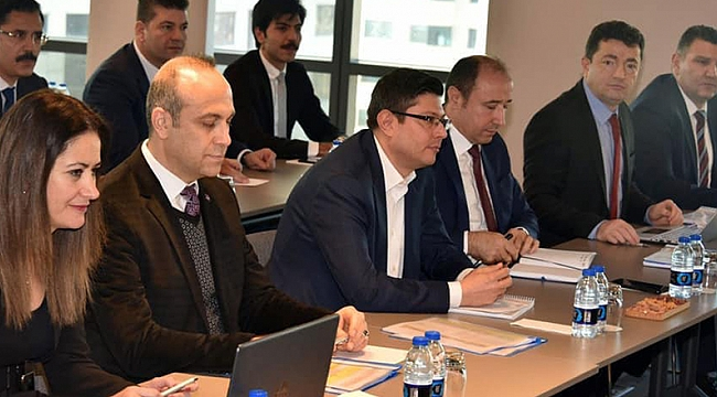 Türk Metal yeni teklifi de reddetti