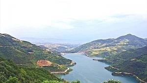Yuvacık Barajı ne zaman dolacak?