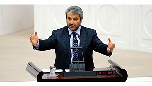 Ali Babacan'ın, Nihat Ergün stratejisi!