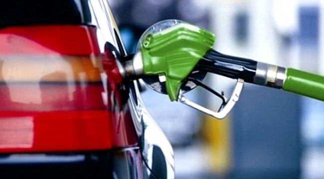 Araç sahipleri dikkat! Benzine zam geliyor