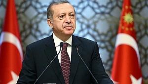 Cumhurbaşkanı Erdoğan, Bıyık ve Çiftçi'yi Ankara'ya çağırdı