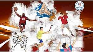 Darıca'da amatör spor kulüplerine maddi destek onaylandı